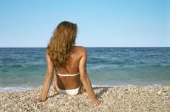 Zdrowe opalanie - nie tylko latem