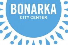 Lady Bonarka - konkurs dla młodych projektantów