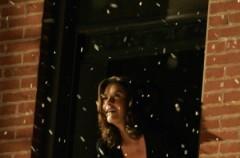 Catherine Zeta-Jones w pogoni za nowszym modelem