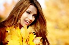 Jak uchronić się przed jesienną chandrą?