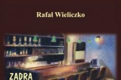 Zadra Cafe... czyli rozmyślania na kubkiem kawy - We-Dwoje recenzuje