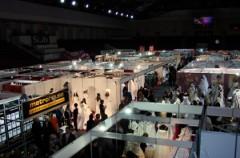 VI Międzynarodowy Festiwal Mody Ślubnej TORWAR