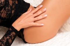 Arginina - jak zwiększyć popęd seksualny u kobiety?