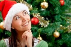 Jak dbać o urodę w Święta, czyli ekspresowe porady