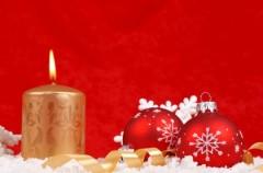 Boże Narodzenie dla singli - jak je przetrwać?