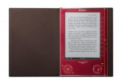 Czytniki e-booków, czyli Kindle, Nook i cała reszta