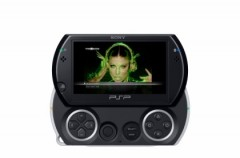 PSP, czyli PlayStation Portable pod choinkę