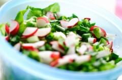 Dieta a niedoczynność tarczycy