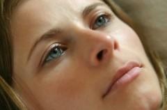 Zespół Ehlersa-Danlosa cz.2 - żyć z chorobą