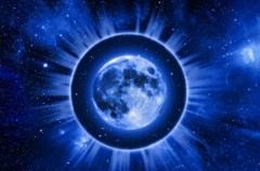 Horoskop tygodniowy 4-10 stycznia 2010