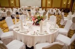 Jak wybrać lokal na wesele?