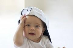 Ból gardła u dziecka – przyczyny i sposoby leczenia