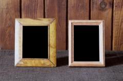 Dom jak z obrazka, czyli jak wykorzystać zdjęcia w aranżacji wnętrz
