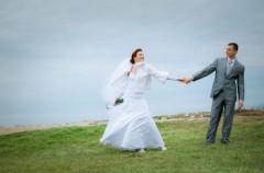 A może ślub humanistyczny?