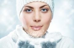 Przetrwać zimę