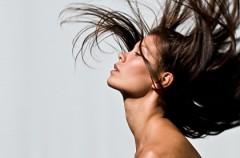 Metoda IMD - regeneracja włosów