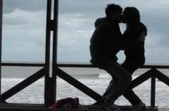 Walentynki - miłosny prezent Kupidyna