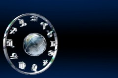 Horoskop tygodniowy 22-28 lutego 2010