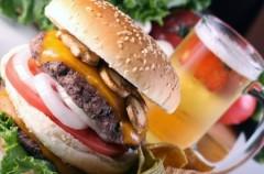 Jaka żywność nam szkodzi?