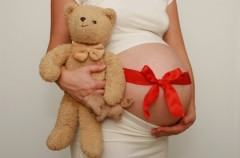 Migrena a ciąża