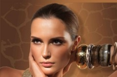 Pierwsze pudry brązujące z letnich kolekcji makijażu