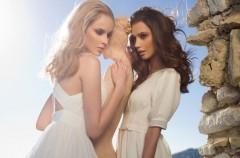 Romantyczne - Najważniejsze trendy 2011