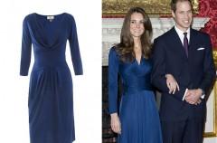 Historia pewnej sukienki