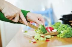 Kwasy tłuszczowe z rodziny omega-3 - szansa XXI