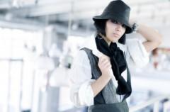 Podstawowe zasady dobrego ubierania