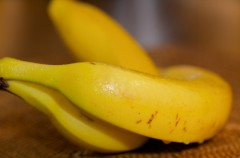 Dieta bananowa - Schudnij z We-Dwoje.pl