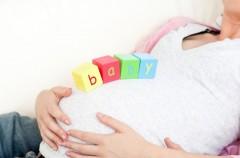 Kwas foliowy i badania prenatalne