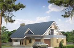 Trendy w projektowaniu domów