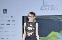 XII Gala Moda&Styl - relacja