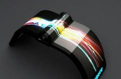 Sony Nextep - komputer przyszłości
