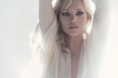 Letnia kolekcja Kate Moss dla TopShop
