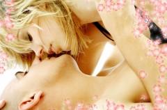 Inteligencja seksualna - co to takiego?