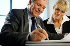 Zakaz udzielania kredytów walutowych najbardziej uderzy w kredytobiorców