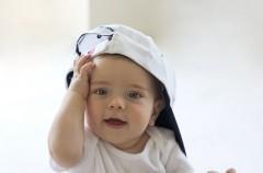Jak zadbać o skórę dziecka w czasie wakacji?