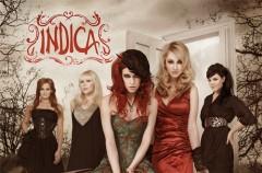 """Indica """"A Way Away"""""""