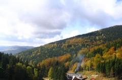 Góry Sowie – zachwycająca część Sudetów