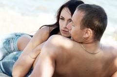 Przyczyny zdrady w związku