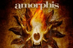 "Amorphis ""Forging The Land Of Thousand Lakes"""