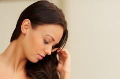 Jak dbać o włosy po chemioterapii?