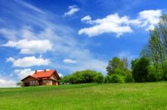 Własny dom zamiast mieszkania? To prostsze niż myślisz…