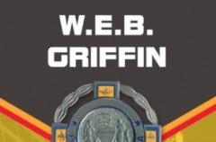 """""""Świadek"""" W.E.B. Griffin"""