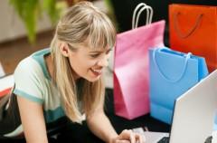 H&M i Zara w internecie