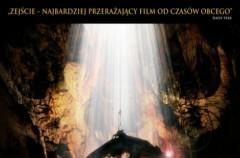 """""""Zejście 2"""" - We-Dwoje.pl recenzuje"""