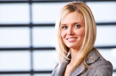 Zmiana zatrudnienia a kredyt hipoteczny