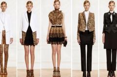 Givenchy propozycje na 2011 rok