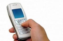 Kłamliwe SMS-y
